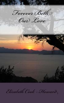 Forever_Beth_Our_Lov_Cover_for_Kindle